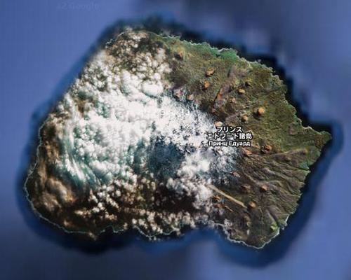 ハード島とマクドナルド諸島の画像 p1_3