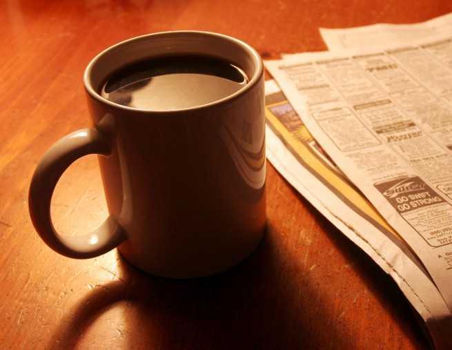 【電源完備】都内で仕事に使えるお洒落なカフェまとめ。