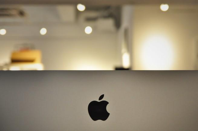 生粋のWinユーザーがMacにすんなり馴染める!便利な無料アプリや、設定まとめ