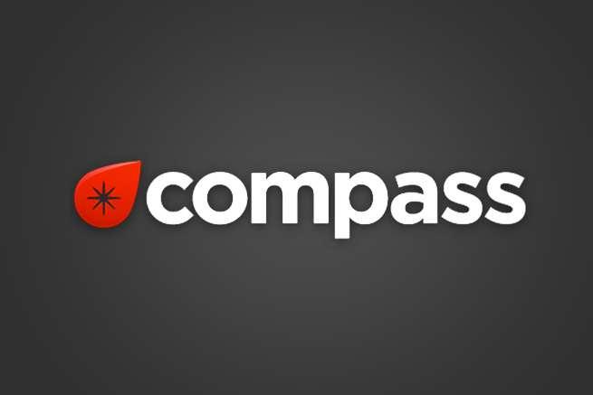 CSSの常識が変わる!「Compass」の基礎から応用まで!