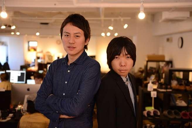 世界一即戦力な男、菊池良が株式会社LIGに入社する事になりました。