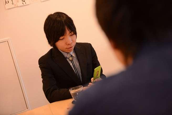 世界一即戦力な男、菊池良が株式会社LIGに入社する事になりました。   株式会社LIG - No.4