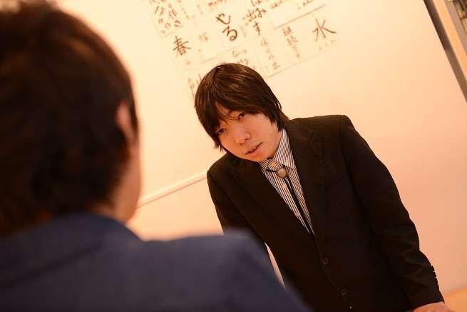 世界一即戦力な男、菊池良が株式会社LIGに入社する事になりました。   株式会社LIG - No.10