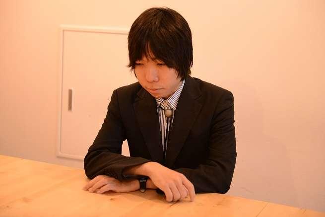 世界一即戦力な男、菊池良が株式会社LIGに入社する事になりました。   株式会社LIG - No.14