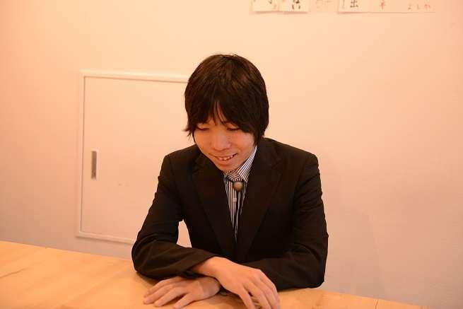 世界一即戦力な男、菊池良が株式会社LIGに入社する事になりました。   株式会社LIG - No.15
