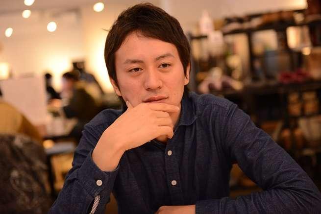世界一即戦力な男、菊池良が株式会社LIGに入社する事になりました。   株式会社LIG - No.11