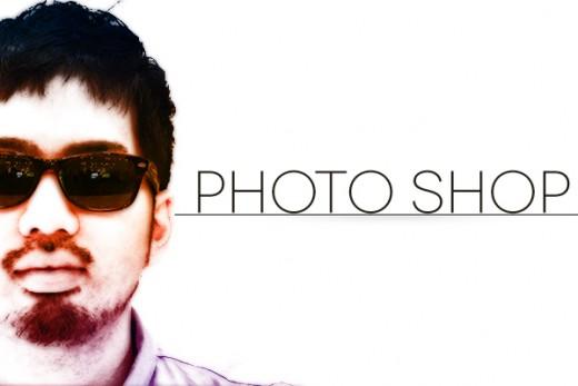 Photoshopで人物の髪の毛を切り抜く方法のアイキャッチ
