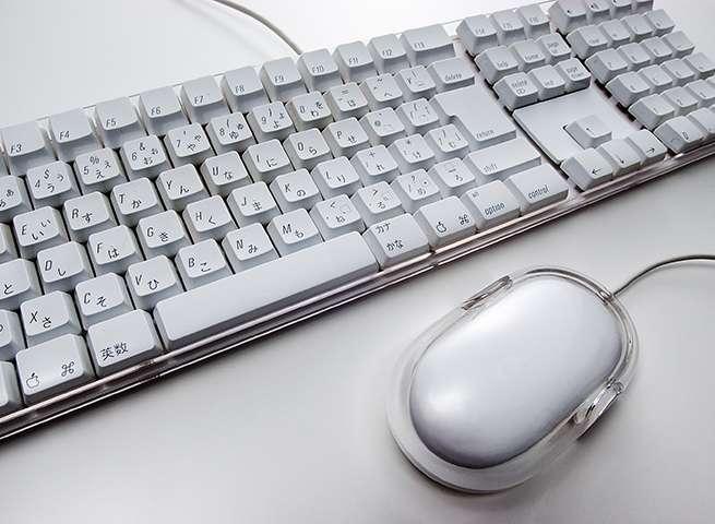 PC作業の最大の敵「パソコン腱鞘炎」に効果的な対処法まとめ