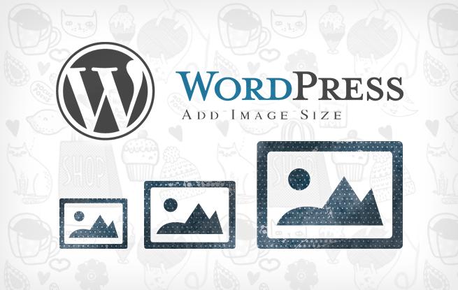 思ったより簡単!WordPressのサムネイルを別サイズも含め作り直す方法!!