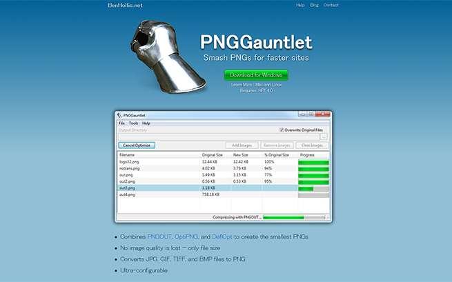 DreamweaverとPhotoshopを使い、神速でスライスする方法 | 株式会社LIG - No.17