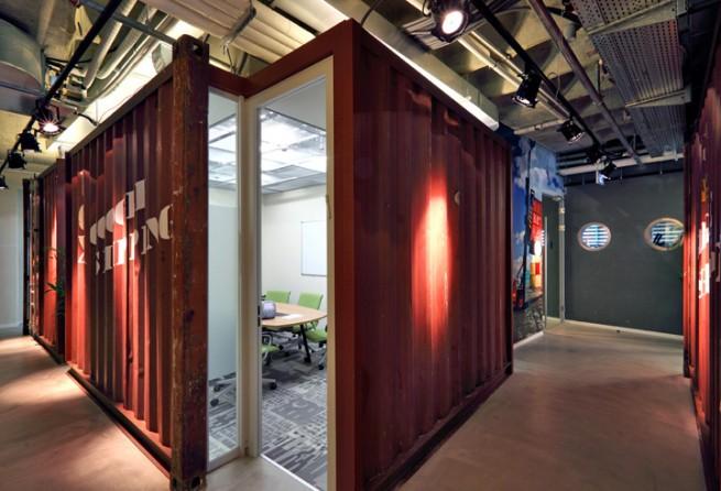 Google-office-by-Setter-Architects-Haifa-04