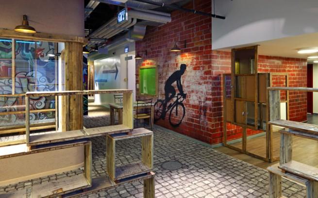 Google-office-by-Setter-Architects-Haifa-08