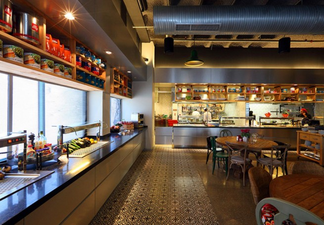 Google-office-by-Setter-Architects-Haifa-12