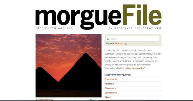 "<img src=""morguefile.png"" alt=""トップページ画像"">"