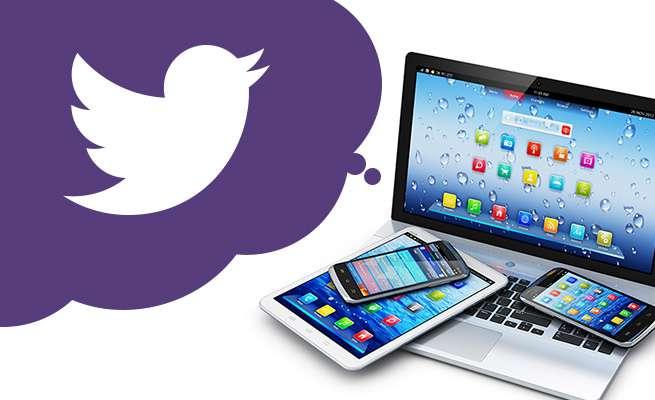 ノンデザイナーも必見!Twitter BootStrapの特徴と導入前に確認すべき事
