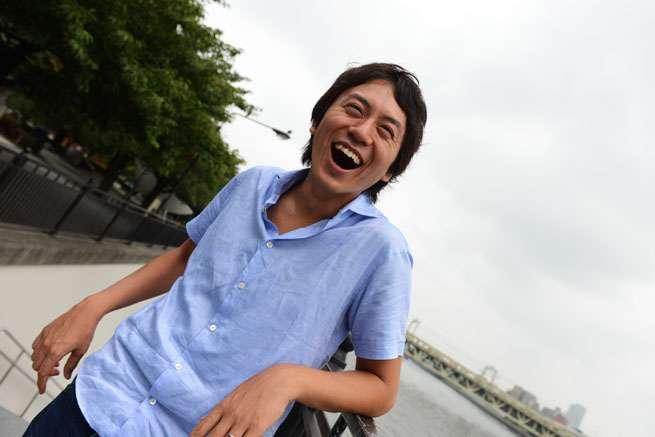 簡単!被写体から笑顔を引き出す撮影テクニック10選 | 株式会社LIG - No.8