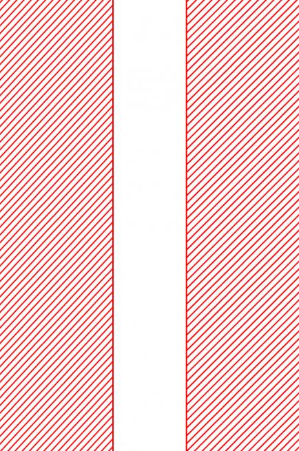 03sand-p