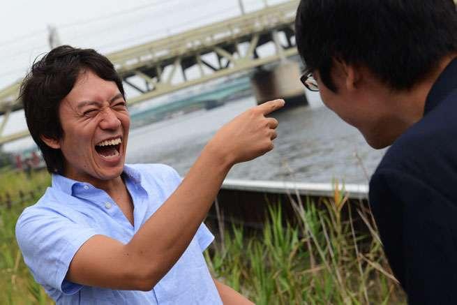 簡単!被写体から笑顔を引き出す撮影テクニック10選 | 株式会社LIG - No.21