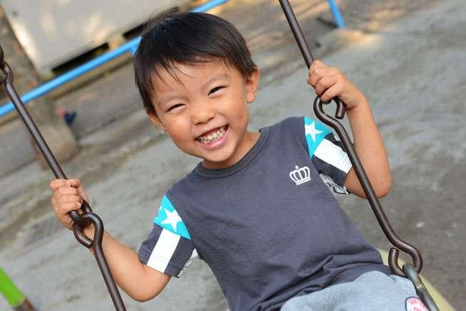 簡単!被写体から笑顔を引き出す撮影テクニック10選 | 株式会社LIG - No.33