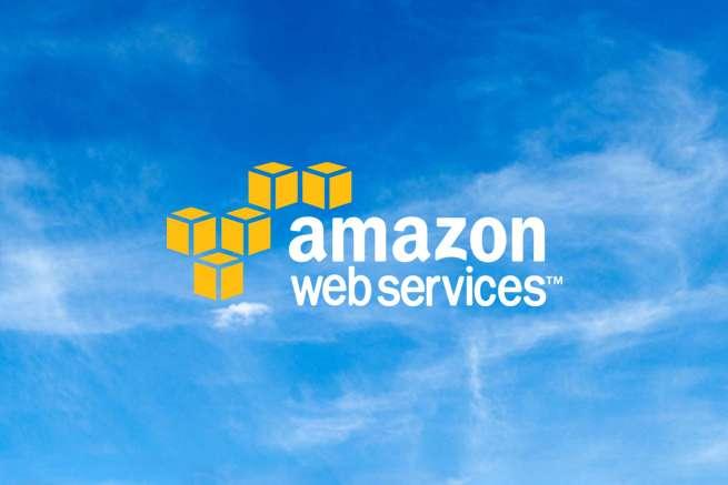 わずか5分!? AWSのEC2でクラウドなウェブサーバーを構築してみた