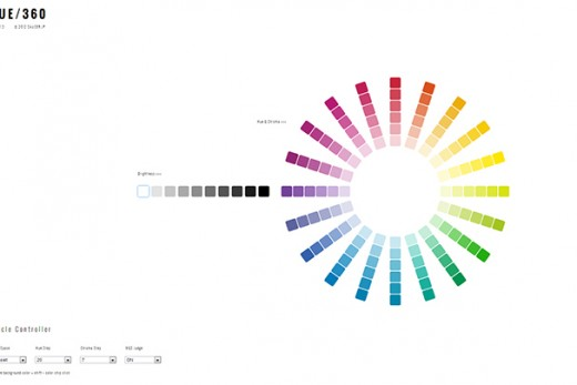 Webデザインの効率化に役立つツール&サイトまとめ「配色」「フォント」などのアイキャッチ