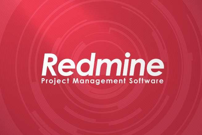 プロジェクト管理ツールの定番!Redmineの特徴と機能をまとめてみた。