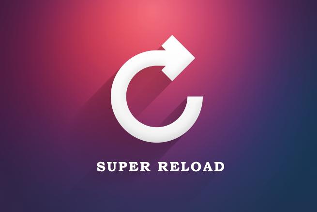 キャッシュクリアでサイトの修正を反映させる方法(OS/ブラウザ別)