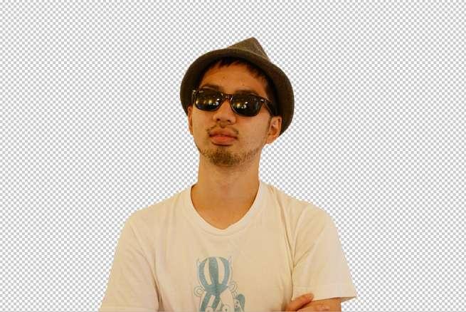 Photoshopで写真を手書きの鉛筆画風に加工する方法 | 株式会社LIG - No.1