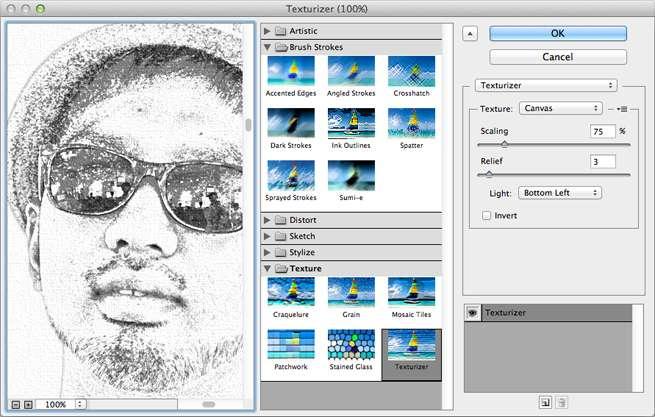 Photoshopで写真を手書きの鉛筆画風に加工する方法 | 株式会社LIG - No.5