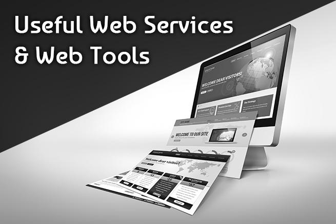 LIGデザイナーオススメの便利なWEBサービス・ツール&サイトまとめ