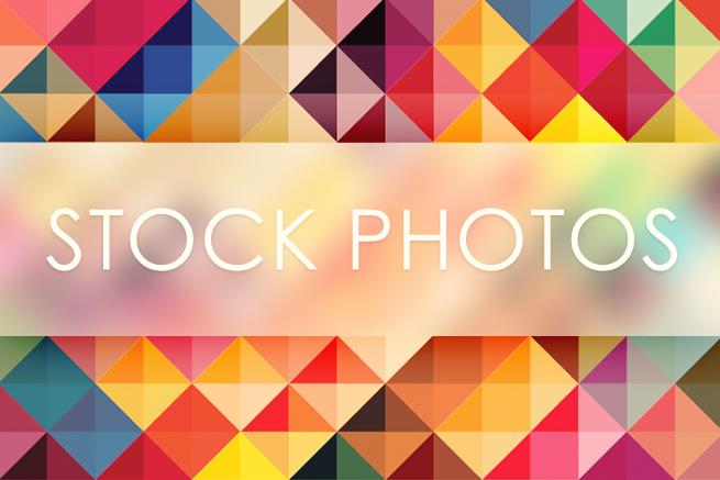 デザイナーが選ぶデザイナーのための無料写真素材サイト10選