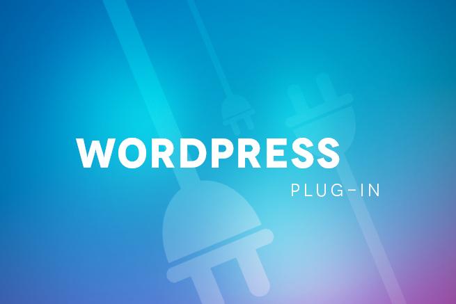 投稿画面がすごく便利になる!WordPressプラグイン4選