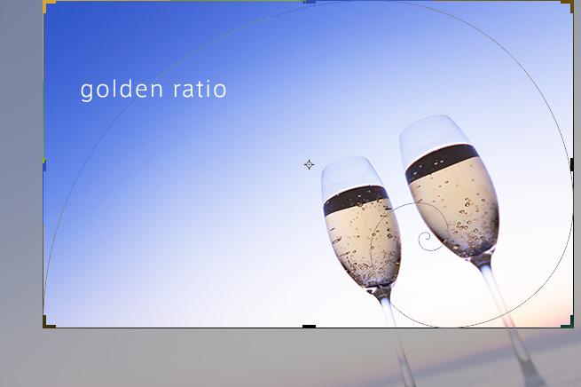 レイアウトを美しく!WEBデザインに黄金比や白銀比を取り入れよう