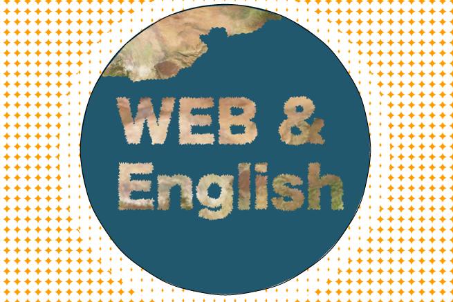 英語も学べて一石二鳥!Webデザインやコーディングが学べる良質な海外サイト10選