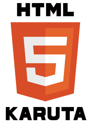 logo-html5karuta