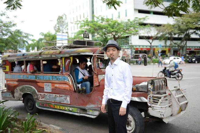 フィリピンでプログラムと英語が学べる、ギークスキャンプがスゴイ!! | 株式会社LIG - No.7