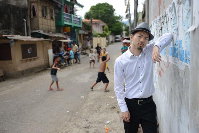 フィリピンでプログラムと英語が学べる、ギークスキャンプがスゴイ!! | 株式会社LIG - No.9