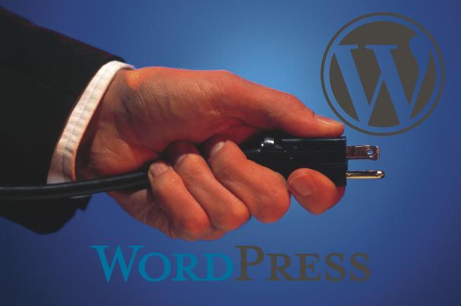 サイト構築時にオススメしたいWordPressプラグインまとめ20選