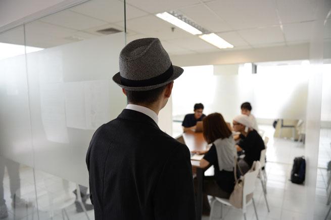 フィリピンでプログラムと英語が学べる、ギークスキャンプがスゴイ!! | 株式会社LIG - No.12