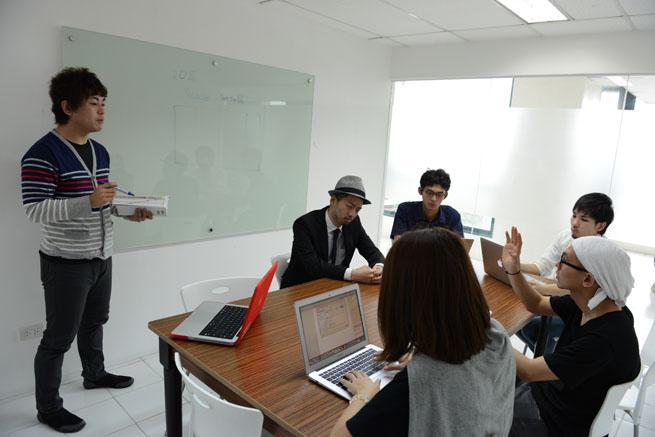 フィリピンでプログラムと英語が学べる、ギークスキャンプがスゴイ!! | 株式会社LIG - No.16