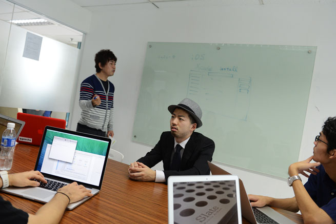 フィリピンでプログラムと英語が学べる、ギークスキャンプがスゴイ!! | 株式会社LIG - No.18