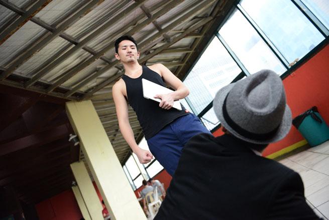 フィリピンでプログラムと英語が学べる、ギークスキャンプがスゴイ!! | 株式会社LIG - No.27