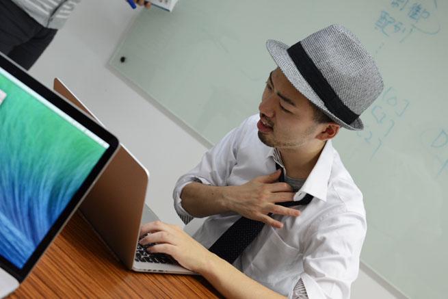 フィリピンでプログラムと英語が学べる、ギークスキャンプがスゴイ!! | 株式会社LIG - No.32
