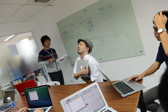 フィリピンでプログラムと英語が学べる、ギークスキャンプがスゴイ!! | 株式会社LIG - No.34