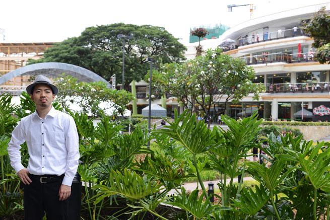 フィリピンでプログラムと英語が学べる、ギークスキャンプがスゴイ!! | 株式会社LIG - No.39