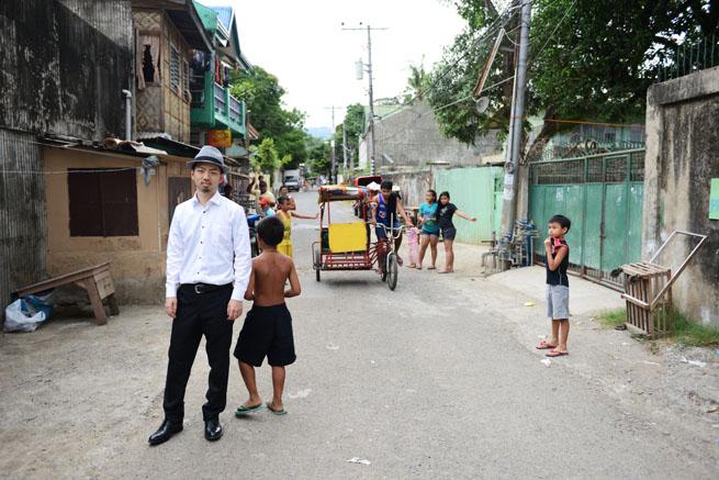 フィリピンでプログラムと英語が学べる、ギークスキャンプがスゴイ!! | 株式会社LIG - No.45