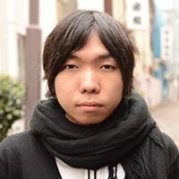kikuchi0