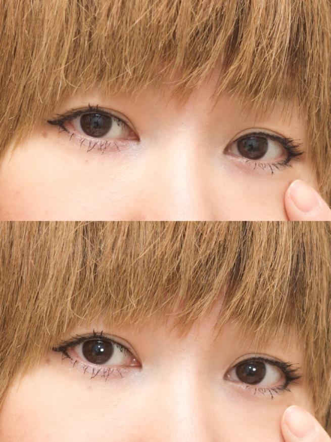 portrait_eyecatch