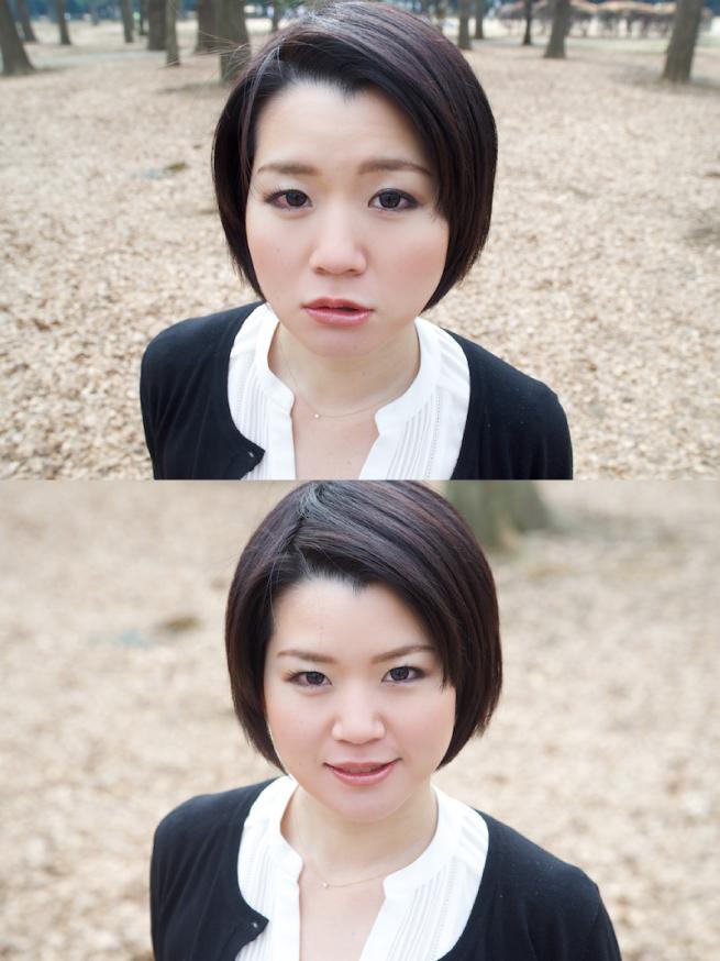 portrait_mm
