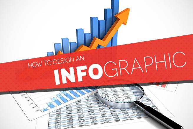 図表化で整理!インフォグラフィックをスムーズに作るための手順5つ